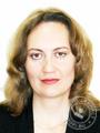 Сафонова Евгения Анатольевна - Философия репетитор