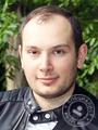 Мартиросян Давид Бабкенович - Программирование репетитор