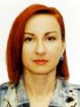 Комаристая Ирина Павловна - Украинский язык репетитор