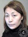 Алиева Жумагуль Абдимадиевна - Казахский язык репетитор