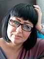 Бочкова Лилия Газизовна - Математика репетитор