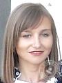 Чеботарёва Наталья Владимировна - Немецкий язык репетитор