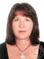 Головащенко Светлана Александровна - Немецкий язык репетитор