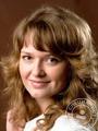 Голуб Алина Анатольевна - Украинский язык репетитор