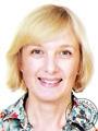 Кипер Елена Васильевна - Испанский язык репетитор