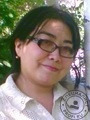 Мусиралиева Жанна Женисбековна - Казахский язык репетитор