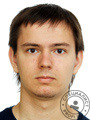 Назаров Максим Витальевич - Немецкий язык репетитор