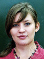 Пожидаева Светлана Александровна - Немецкий язык репетитор