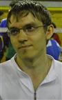 Сергей Николаевич - Информатика репетитор