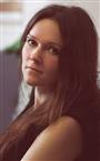 Алиса Юрьевна - Китайский язык репетитор