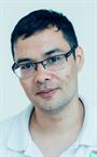 Ильяс Саидович - Философия репетитор