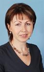 Оксана Яковлевна - Обществознание репетитор