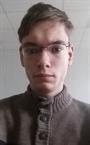 Владислав Павлович - Обществознание репетитор