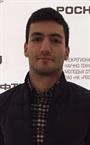 Эрик Арменович - Линейная алгебра репетитор