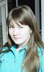 Анастасия Вячеславовна - Обществознание репетитор