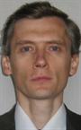 Кирилл Викторович - Философия репетитор