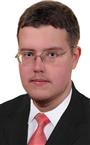 Святослав Николаевич - Украинский язык репетитор