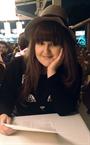 Ксения Владимировна - Китайский язык репетитор