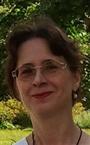 Татьяна Леонидовна - Русский язык репетитор