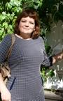 Майя Александровна - Русский язык репетитор