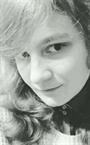 Ольга Сергеевна - Украинский язык репетитор