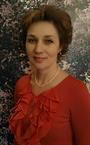 Галина Викторовна - Русский язык репетитор