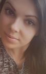 Мария Владимировна - Информатика репетитор
