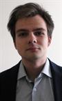 Артемий Николаевич - Обществознание репетитор