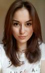 Елена Рамилевна - Химия репетитор