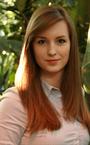 Дарья Викторовна - Русский язык репетитор