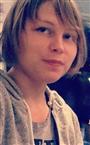 Юстина Алексеевна - Информатика репетитор