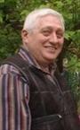 Станислав Максимович - Украинский язык репетитор