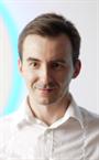 Артем Маратович - Обществознание репетитор