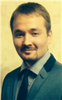 Артем Маратович - Китайский язык репетитор
