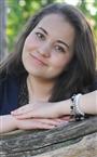 Римма Галимовна - Физика репетитор