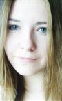 Елизавета Гарриевна - Украинский язык репетитор