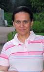 Людмила Ивановна - Химия репетитор