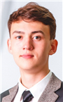 Линар Рафаилович - Аналитическая геометрия репетитор