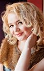 Ирина Валентиновна - Китайский язык репетитор