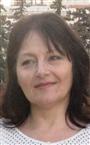 Светлана Михайловна - Русский язык репетитор