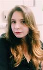 Екатерина Андреевна - Обществознание репетитор