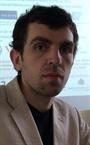 Михаил Александрович - Китайский язык репетитор