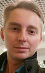 Алексей Андреевич - Программирование репетитор