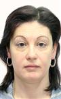 Екатерина Евгеньевна - Русский язык репетитор