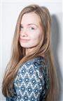 Елена Владиславовна - Обществознание репетитор