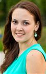 Елена Викторовна - Русский язык репетитор