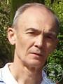 Валидов Фарит Искандерович - Программирование репетитор