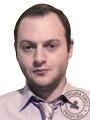 Явич Максим Павлович - Программирование репетитор