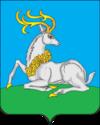 справочник организаций Одинцова